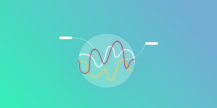 [NEW] Keyword Monitoring: See Unusual Ranking Movements