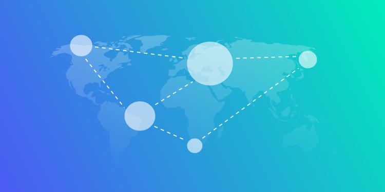 Get ready for Market Intelligence on AppTweak