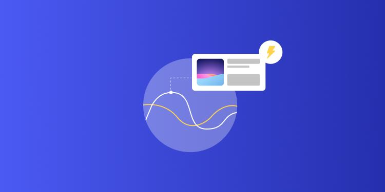 Attribute Peaks in App Store Browse or Explore Traffic