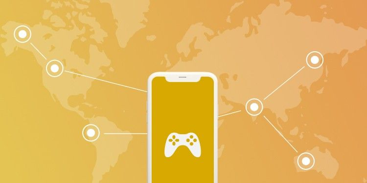 How to decide which languages to localize your game into