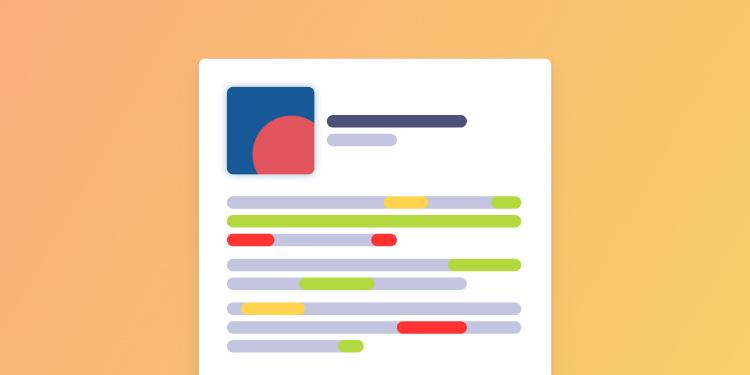 6 Tips to Optimize Your App's Long Description