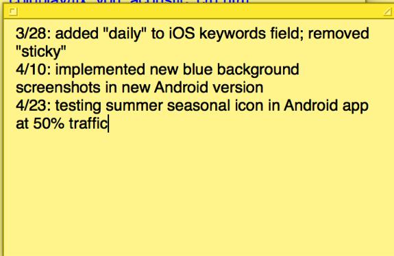 keywords-annotating.png
