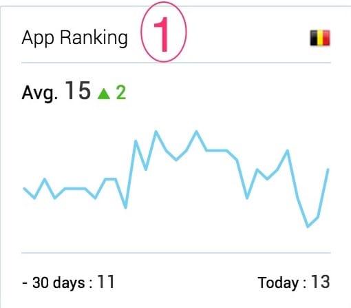 app-trends-1.jpg