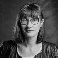 Katarina Snopcokova, User Acquisition Specialist at Sygic.