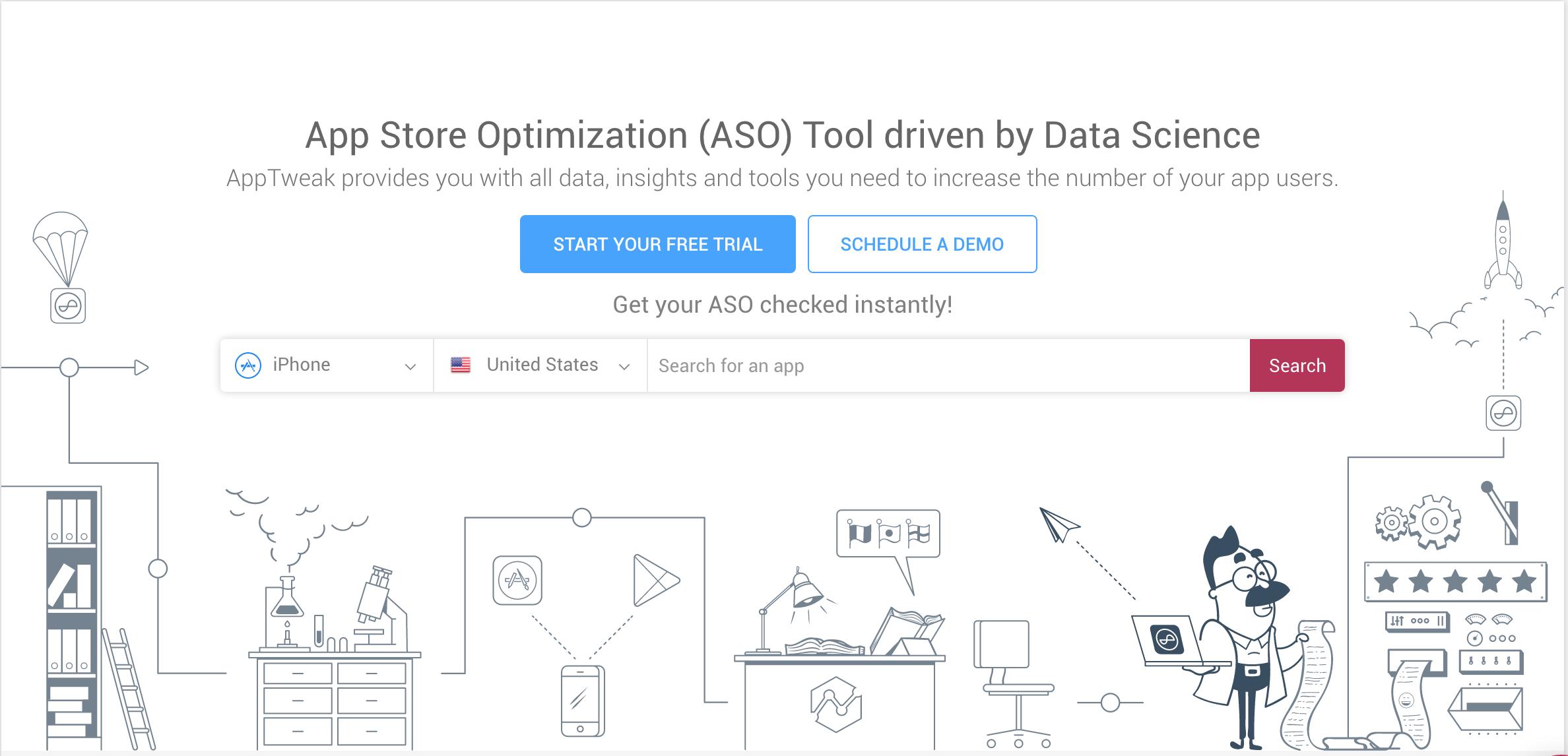 aso-homepage-2.jpg