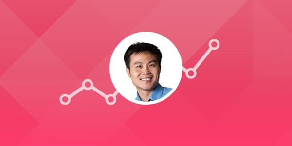Podcast with Steve Young: App Store Optimization Using AppTweak