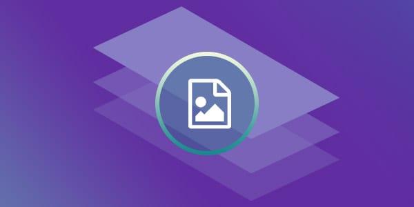 9 Tips to Optimize your App Screenshots
