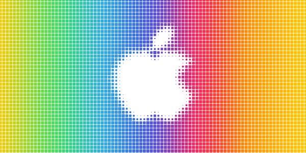 WWDC14: How iOS8 will impact App Store Optimization