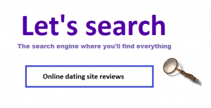 Genuine dating sites uk