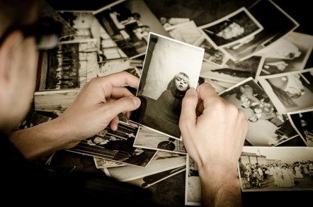 What Your Photos say about You
