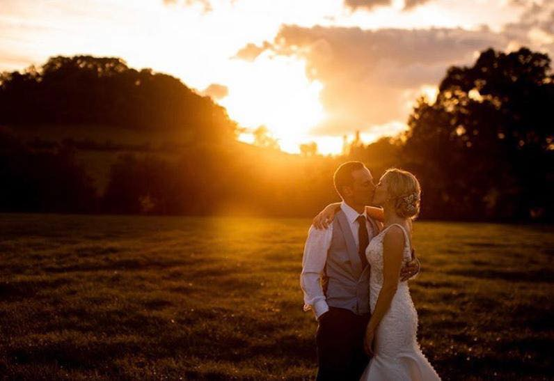 7 muddy secrets that let rural romance bloom online in 2021