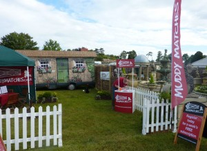 CLA Game Fair – Photos and Thank Yous