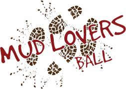 The Mud Lovers Ball is Back!