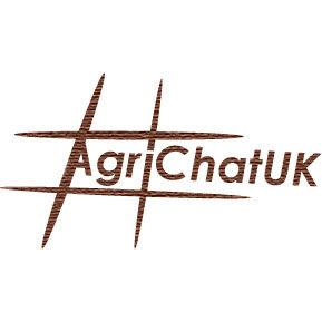 Muddy Matches to Guest Host AgriChatUK Discussion