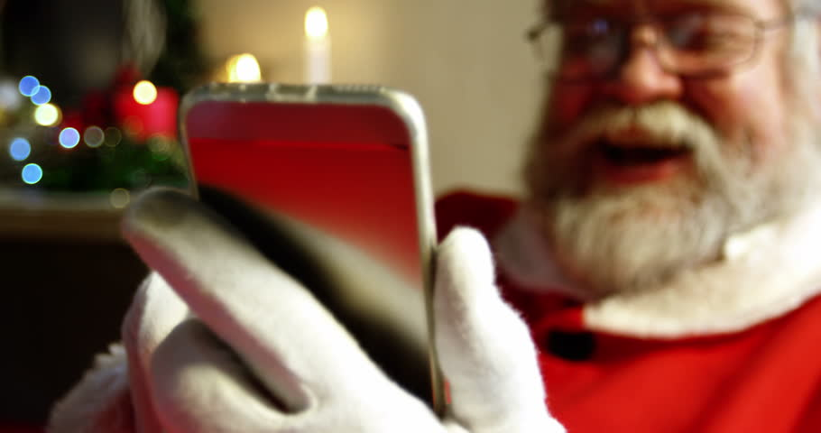Why Muddy Matches is 'poles apart' in creating Christmas miracles | #DatingSanta
