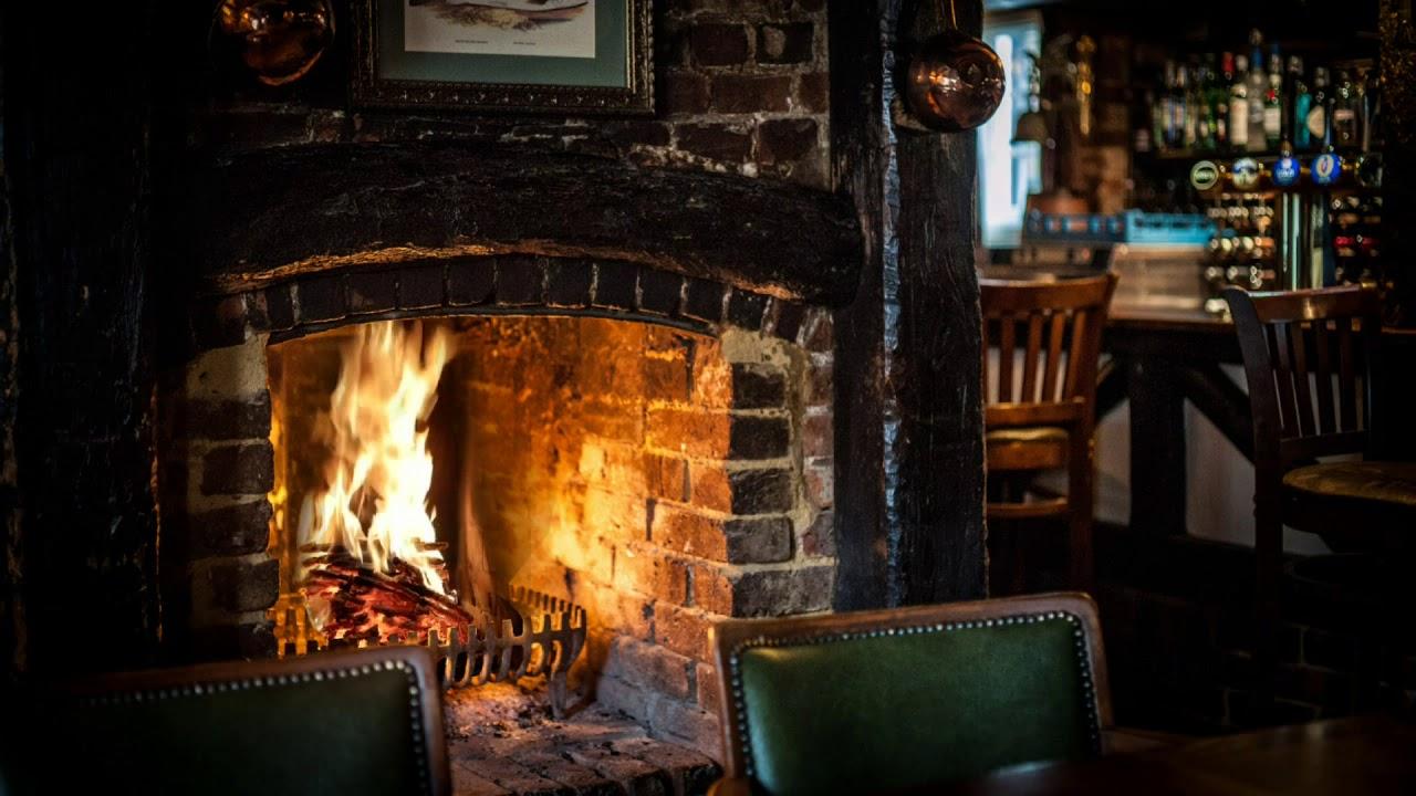 Community spirit key to country pub revival