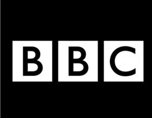 dating site BBCHookah kytkennät vähän 5 tuntia
