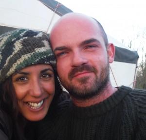 Online hookup success stories long distance