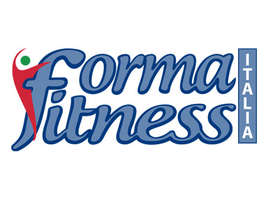 Forma Fitness Italia