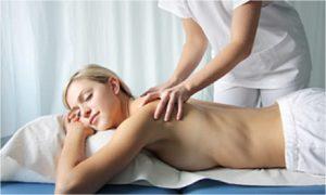 Copia di Copia di scheda-massaggio-rilassante-immagine