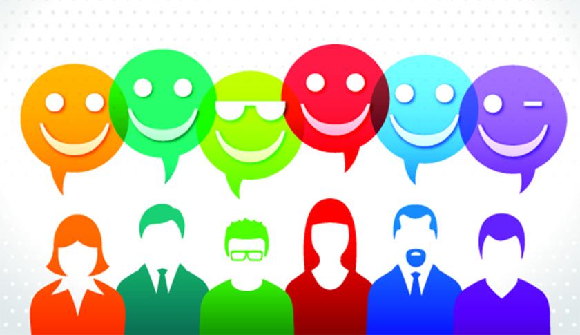 Corporate wellness per dipendenti motivati