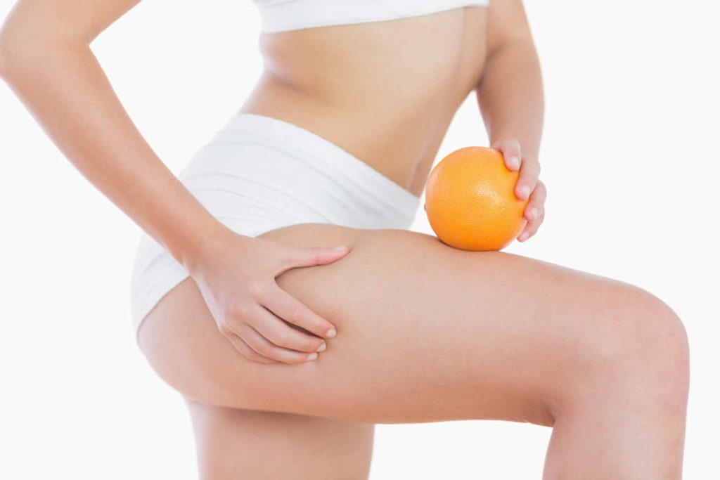 img cellulite massagio