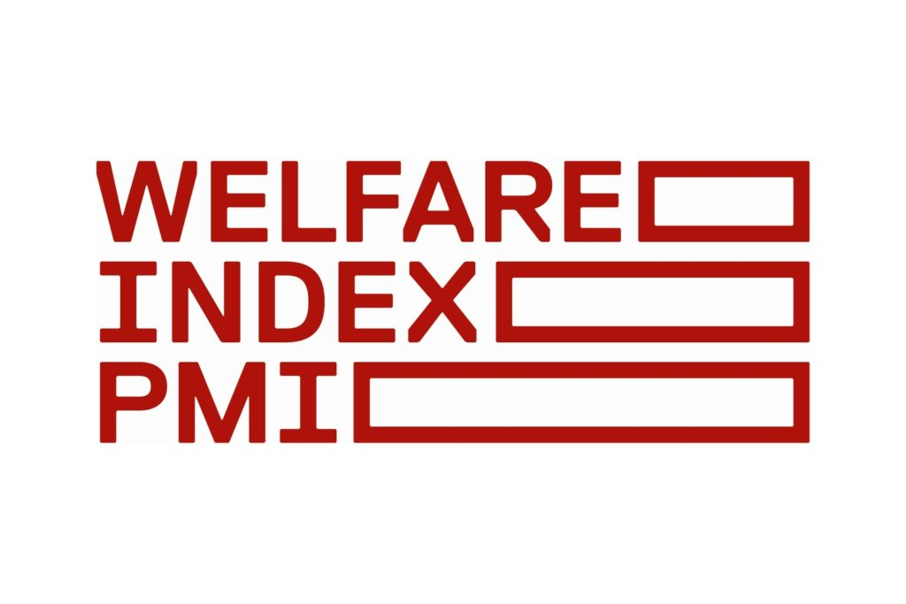Welfare-Index-PM img
