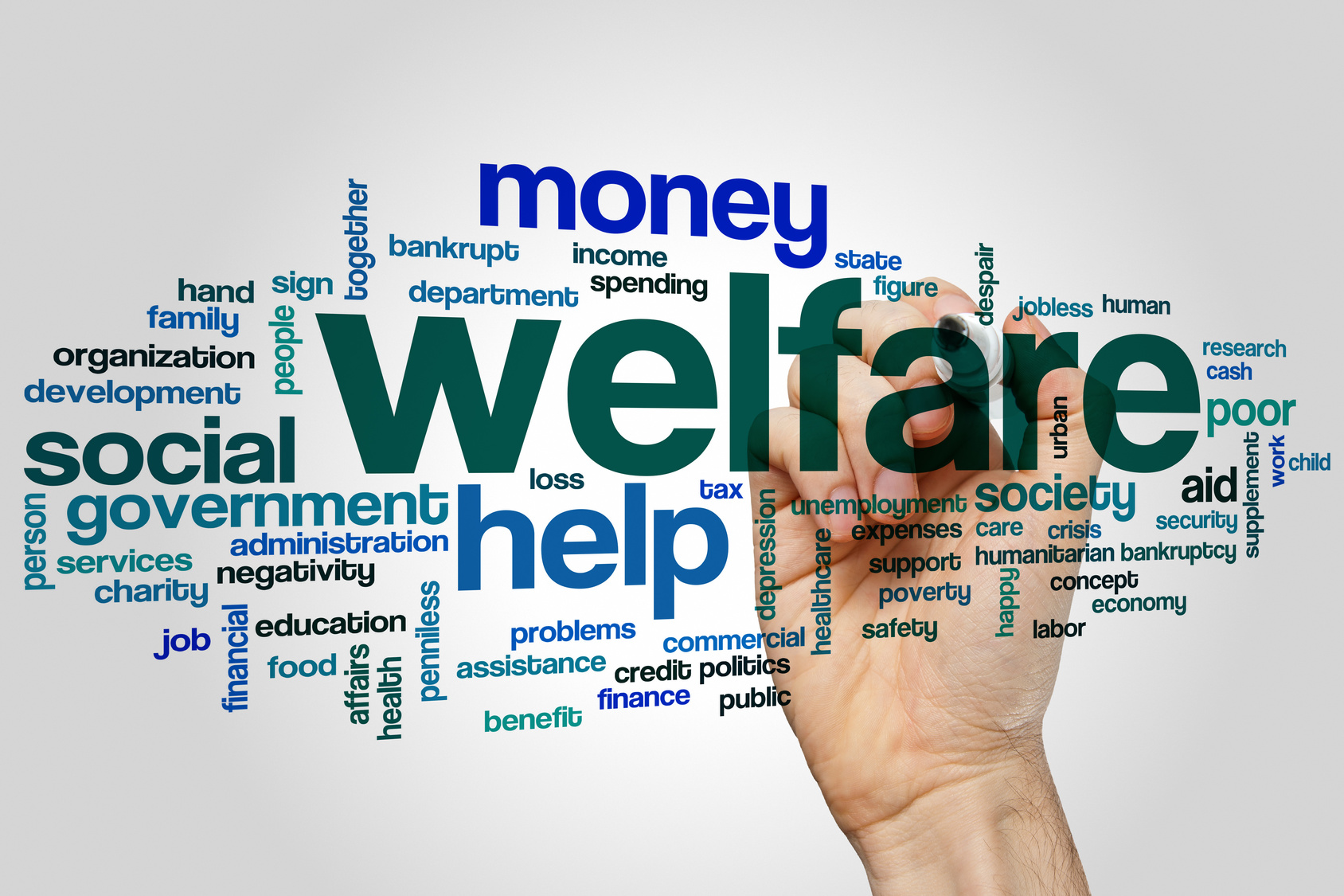 discuss benefits of welfare system in The swedish model: welfare for everyone sweden has developed a social welfare system that has eliminated poverty by providing extensive government benefits to everyone but taxes are high, and some doubt that this so-called swedish model can continue without major changes.