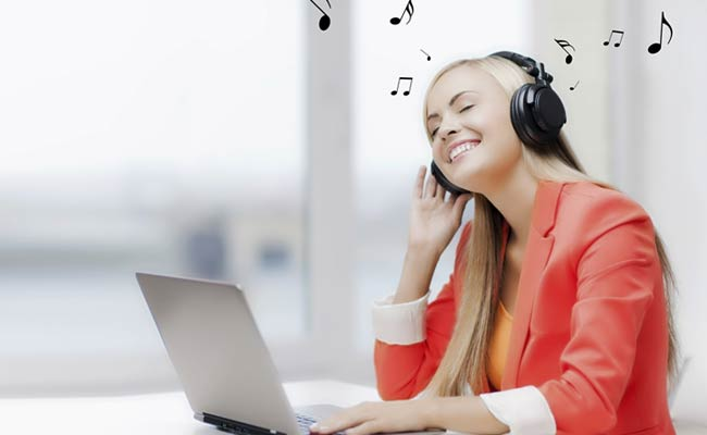 music-at-office_650x400_81472269254