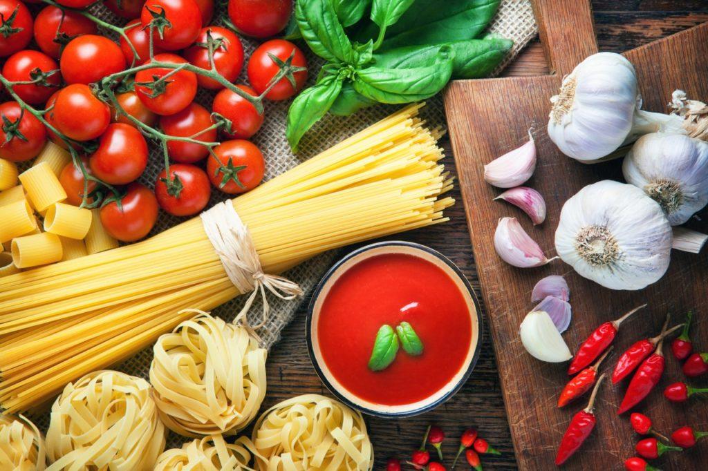 anno-italiano-cibo