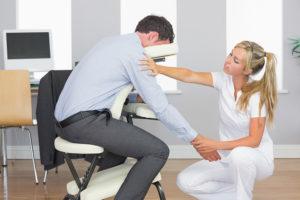 chair-massage (1)
