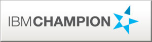 ibm_champion_logo