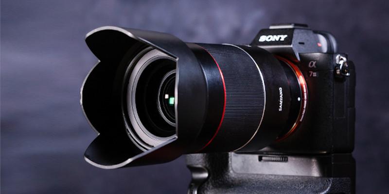 samyang 35mm f1-4