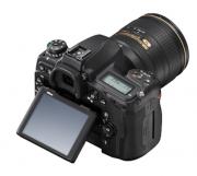 Nikon D780 bei Calumet