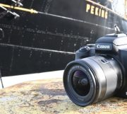 Canon M50 Mk2 Titel
