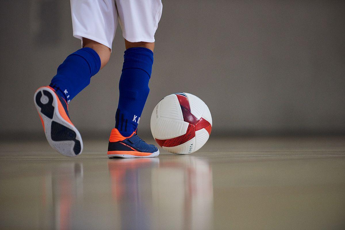 kipsta obuwie sportowe
