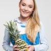 Marcelina Karbowiak