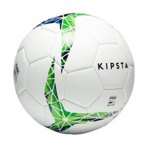 piłka z homologacją FIFA