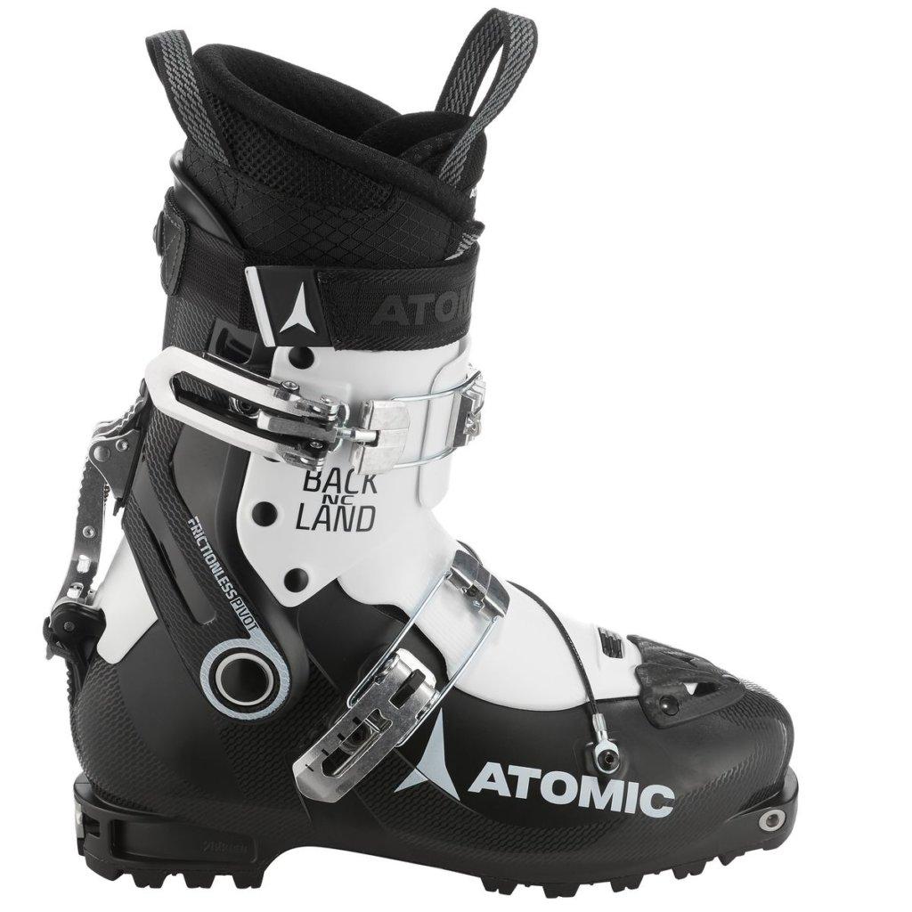 narciarstwo wedz'e