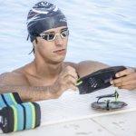 akcesoria do pływania