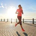 bieganie decathlon