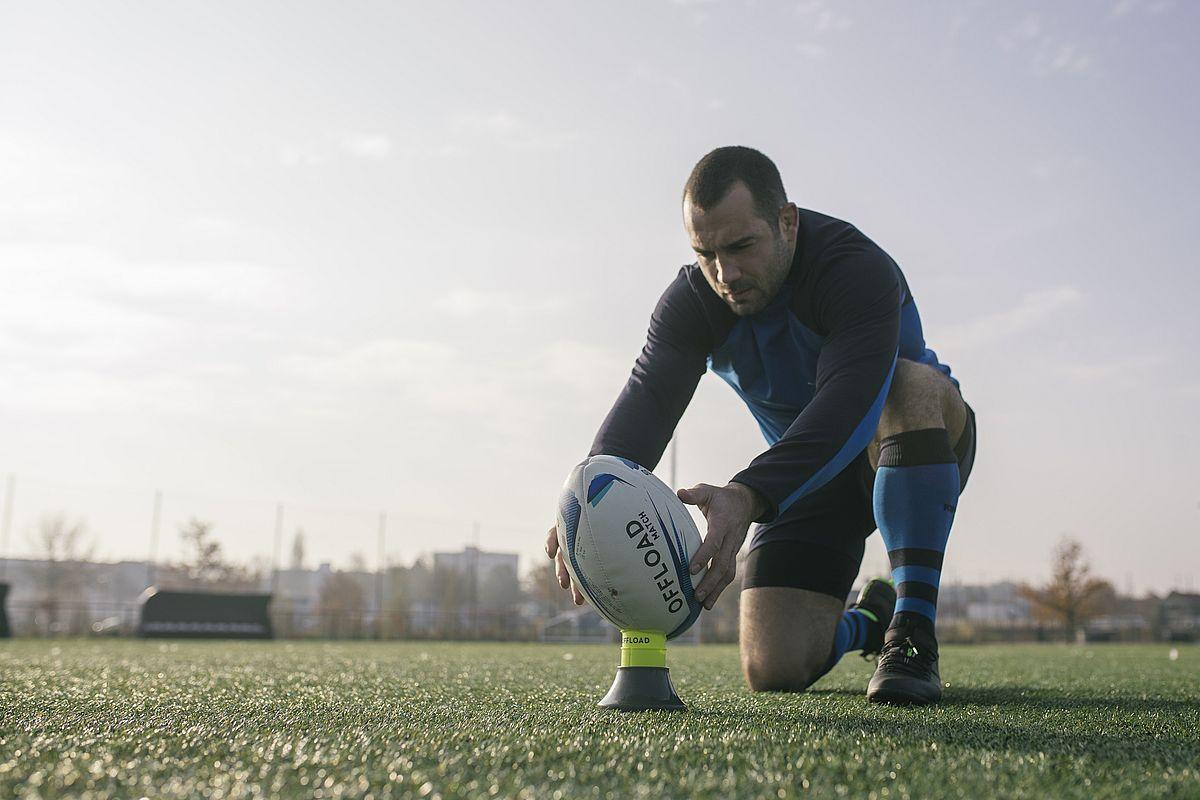 rugby decathlon