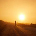 kolarstwo rowery