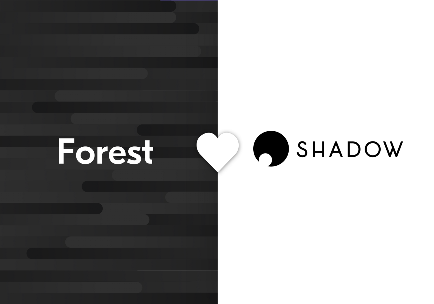 How Shadow Is Achieving a Top-Notch Customer Support and Retention with Forest Admin