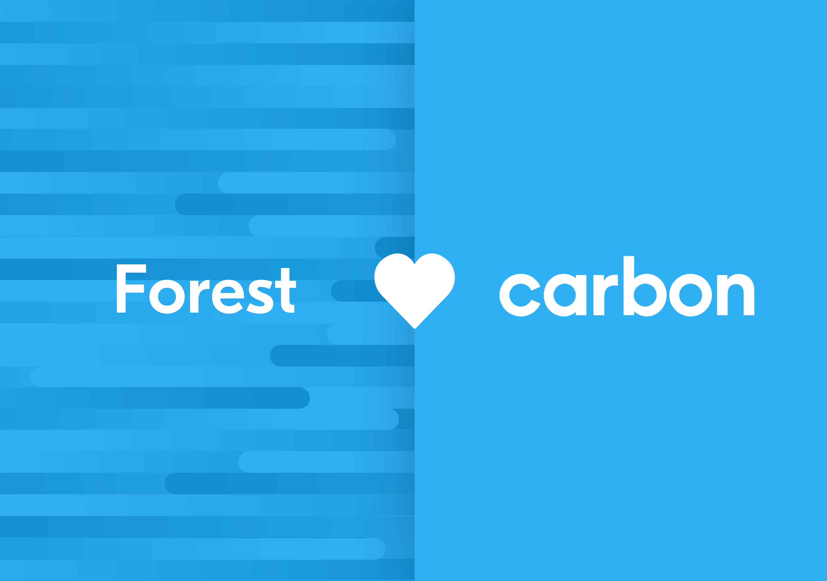 How Carbon Health is building the world's largest hospital thanks to Forest Admin