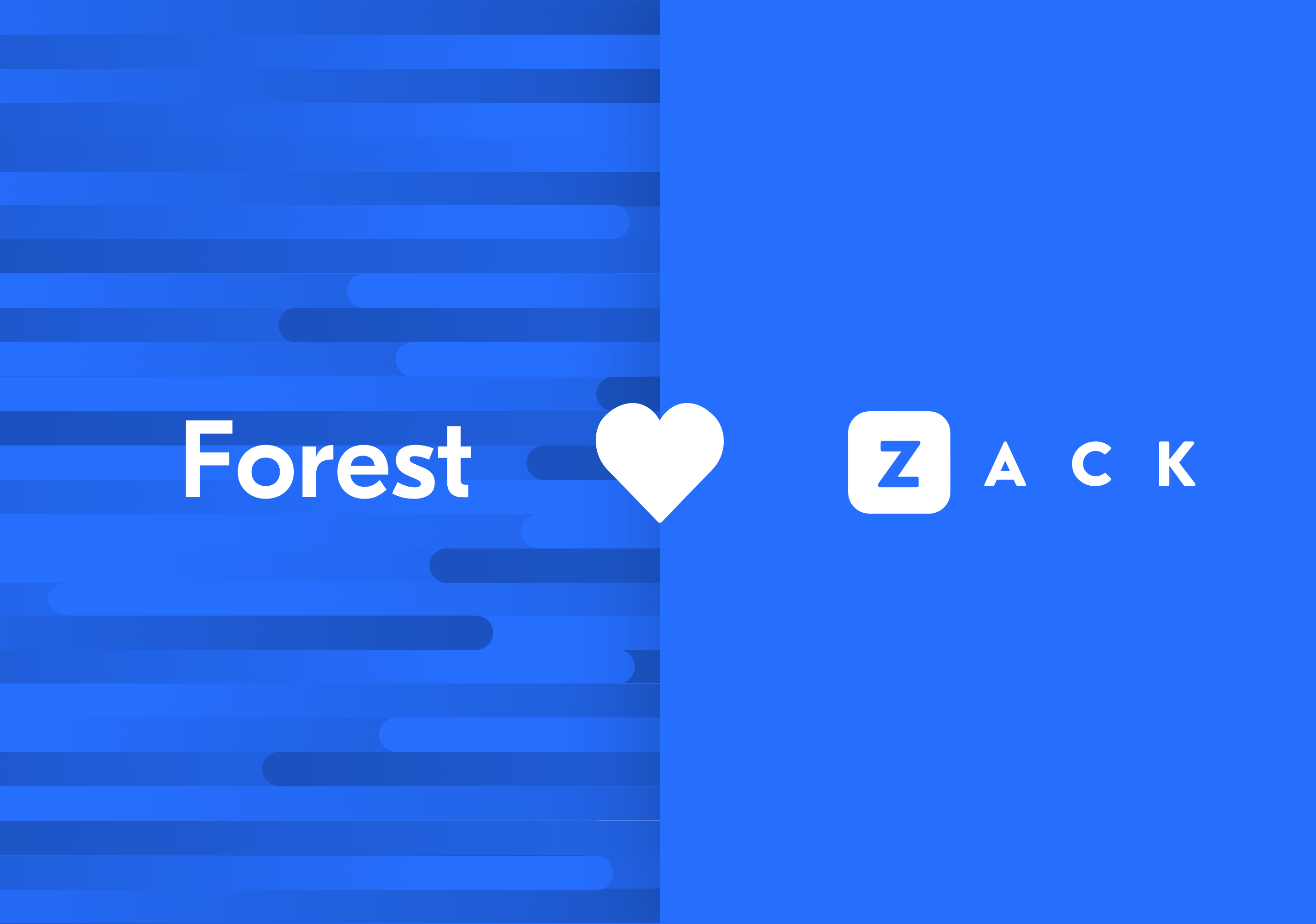 How Hellozack fueled its growth with a powerful admin panel dedicated to its ops team
