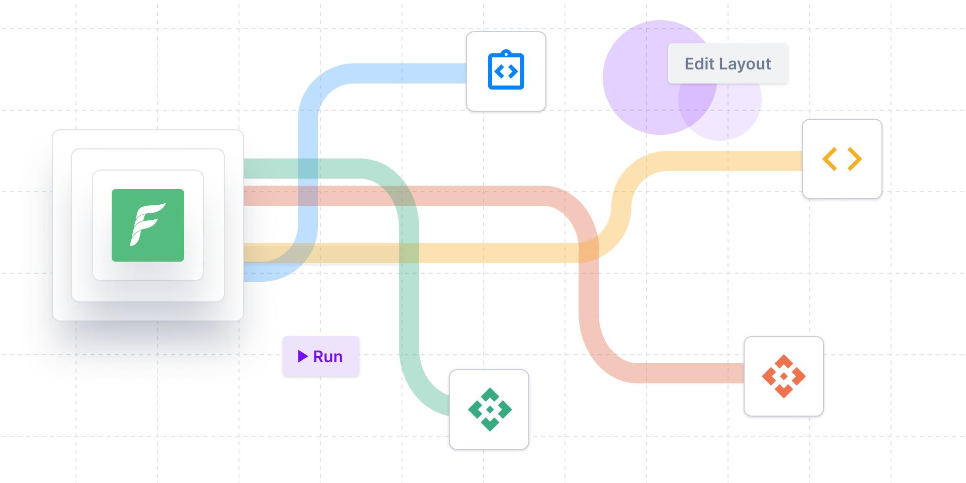 Efficient development and seamless teamwork: Meet Development Workflows