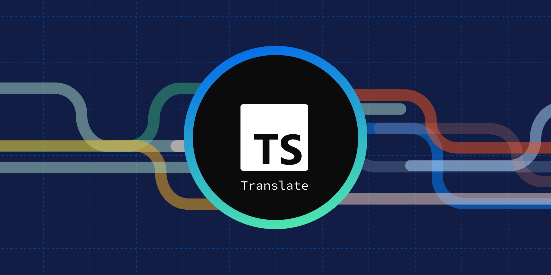 Forest Admin is now fully compatible with TypeScript