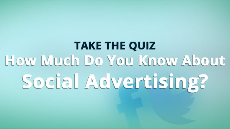 Featured Image Social Advertising