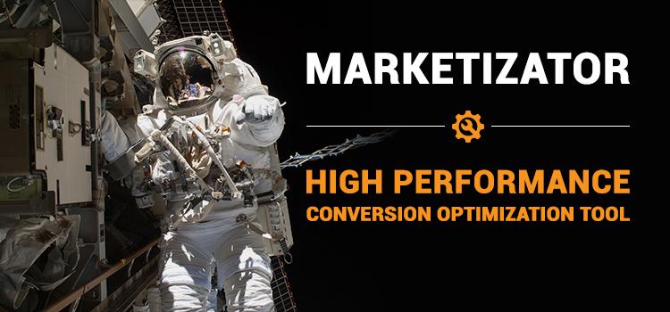 Featured Image Marketizator G2Crowd